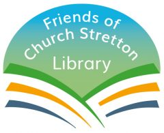 Friends of Church Stretton Library